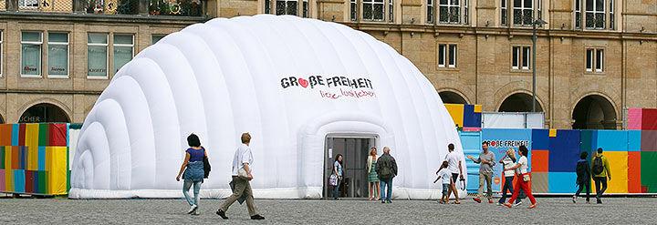 GROßE_FREIHEIT_1